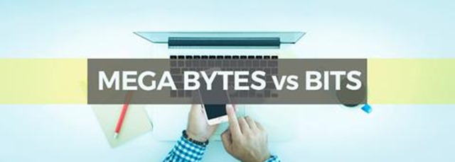Megabytes_vs_Megabits_per_sec_MB_vs_Mbps_large