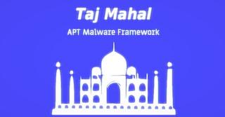 tajmahal-apt-malware