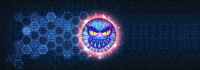 Worm_Malware