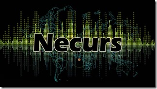 necurs-botnet-shut-down-by-microsoft-and-partners_en